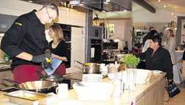 2012-11-14 Anzeiger Küche und Mehr