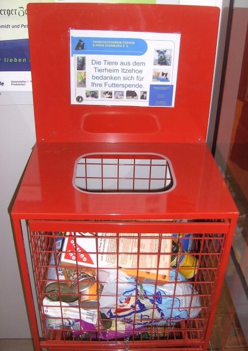 Spendenbox1